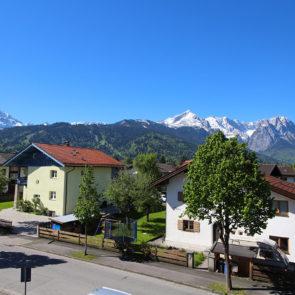 Alpen-Juwel