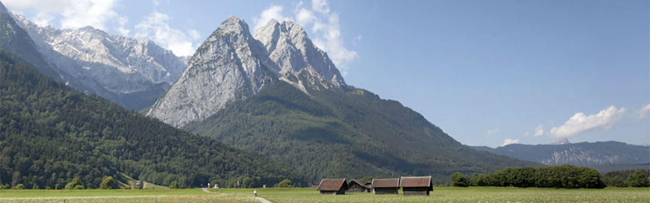 alpine-en-slide2